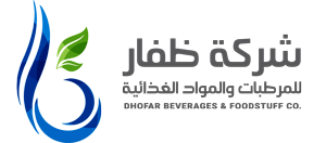 Dhofar Beverages